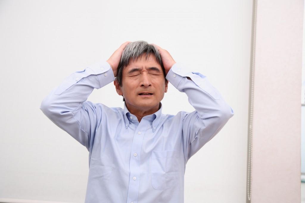 一刻を争う脳卒中という病気〜言語聴覚士というお仕事〜