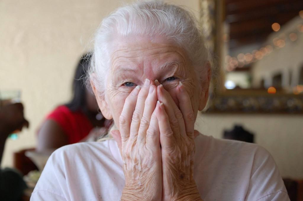 アルツハイマー病てなに?認知症のこと?〜言語聴覚士のお仕事〜