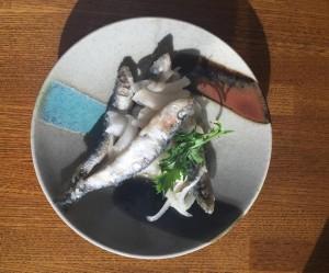 まとめ作りはこれ、玉ねぎスライス〜おうちカフェ〜