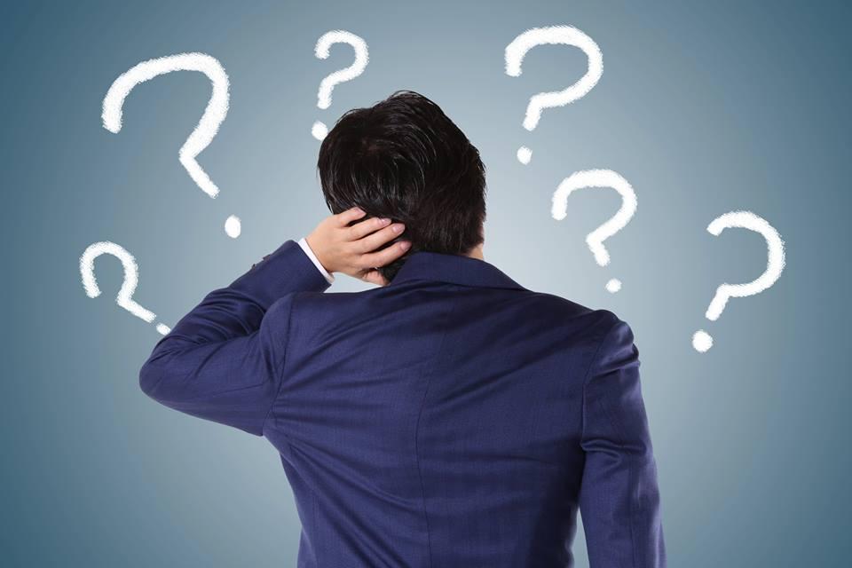 脳にある言語中枢、失語症とは?聞くとは?〜言語聴覚士のお仕事〜