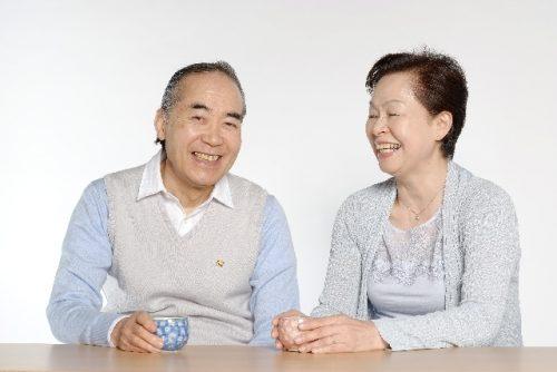 在宅生活を支える医療と福祉〜言語聴覚士のお仕事〜