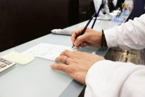 障害者手帳の申請に至るまでの問題点〜言語聴覚士のお仕事〜