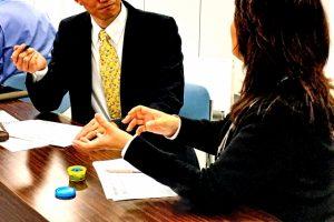 重度失語症者に対する支援、最優先は聞く力〜言語聴覚士のお仕事〜