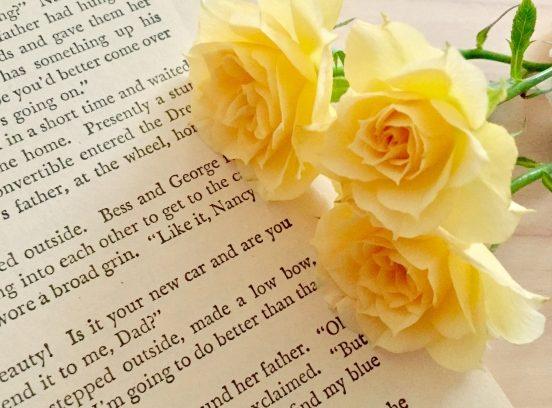 強運とは、どんな時も大事なことを見失わない人に訪れるもの〜私の行動を変えた本〜