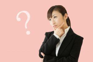 情報収集についてNo1〜言語聴覚士のお仕事〜