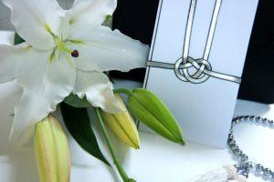 お葬儀に子供と参列することの意義〜ワーキングマザーの知恵
