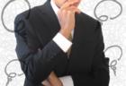 失語症者の生活のしづらさについて〜言語聴覚士のお仕事〜