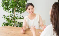 言葉を発する過程について〜言語聴覚士のお仕事〜