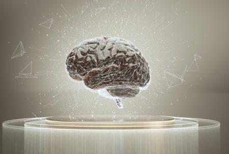 「壊れた脳・生存する知」ブックレビュー