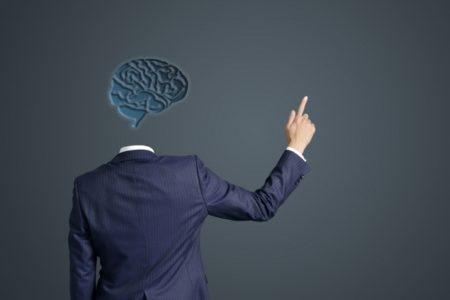最も高次の脳である前頭前野について~言語聴覚士のお仕事~