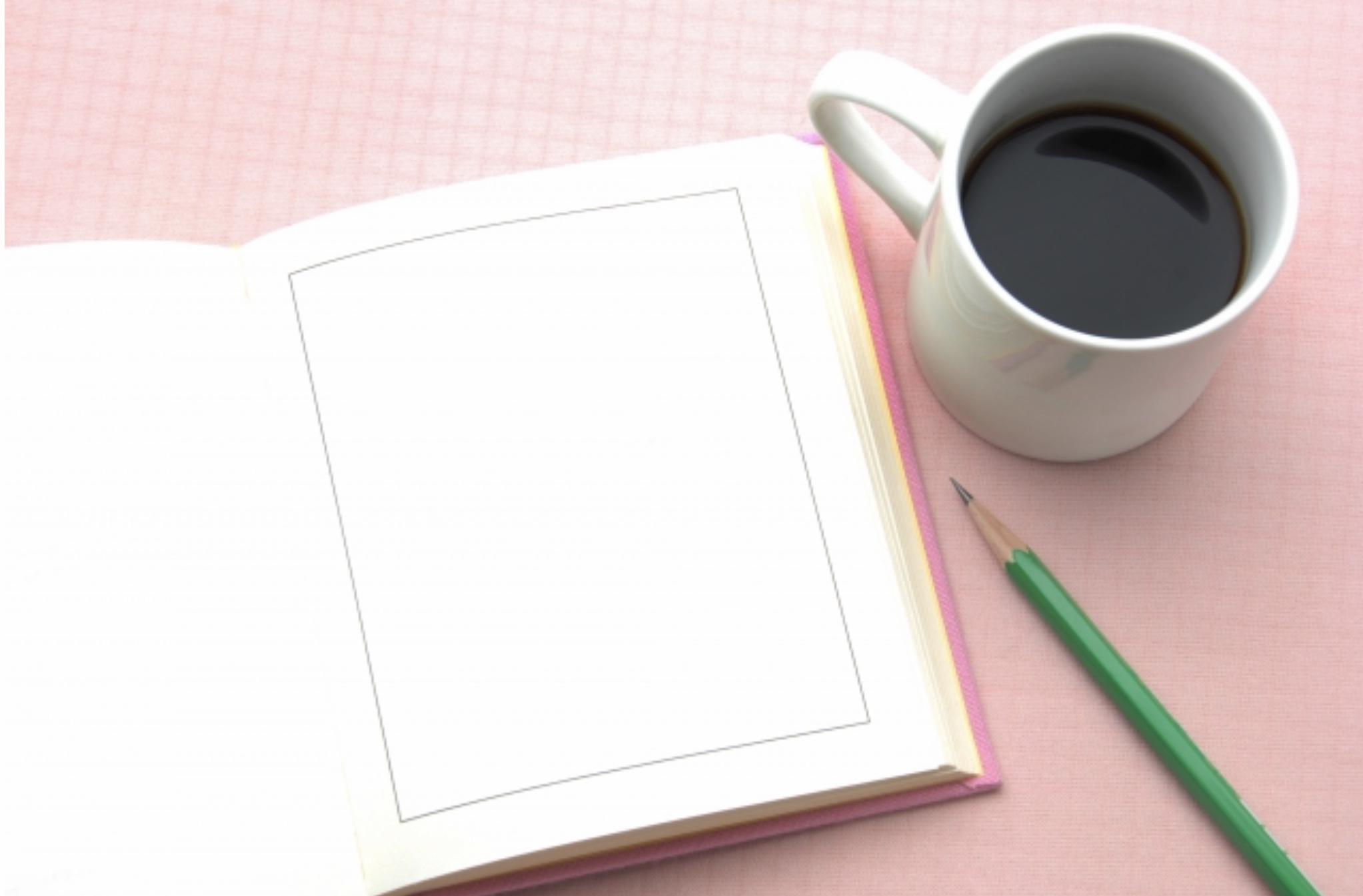 軽度の失語症者向け「自宅できるリハビリ」日記のすすめ