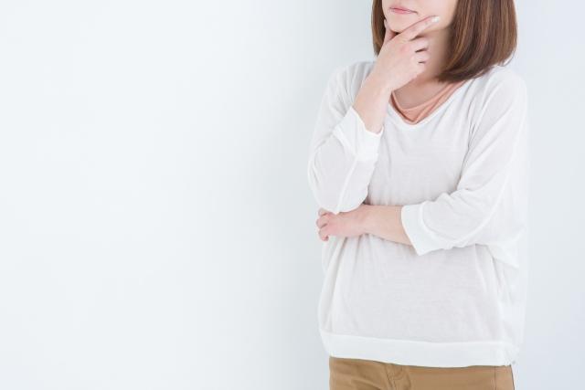 摂食嚥下障害がある人に関わっている方へ~意思決定支援セミナーのお知らせ