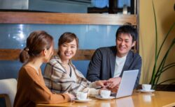 浮田弘美先生のセミナー「談話障害へのアプローチ」