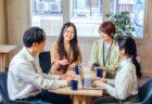 悩める言語聴覚士さんへ!浮田弘美先生の「発語失行」セミナー開催