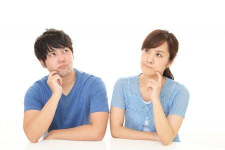 悩める言語聴覚士さんへ臨床の知恵!浮田弘美先生の「発語失行・失語症」セミナーその2開催